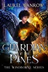 Guardian of the Pines (The Windborne, #2)