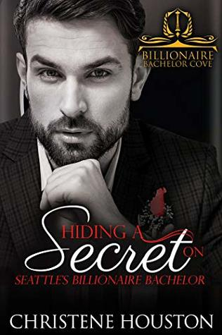 Hiding a Secret on Seattle's Billionaire Bachelor
