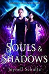 Souls & Shadows (Angels of Sojourn, #3)