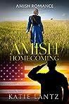 Amish Homecoming