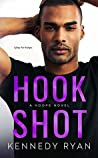 Hook Shot (Hoops #3)