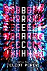 Breach (Analog, #3)
