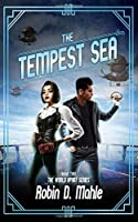The Tempest Sea (The World Apart Series)