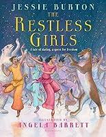 The Restless Girls
