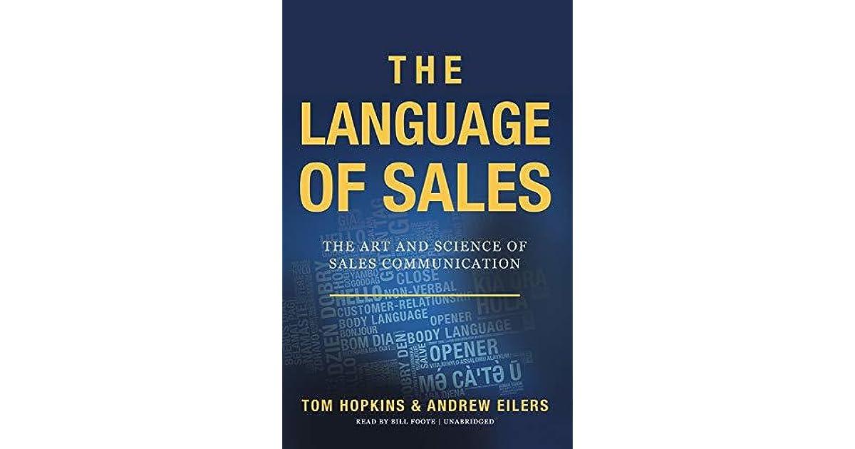 Sales Jobs