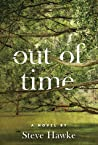 Out of Time