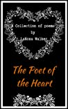 The Poet of The Heart