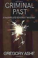 Criminal Past (Hazard and Somerset)
