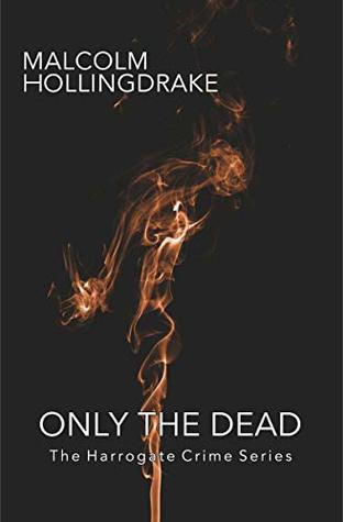 Prima Donna Dead (Alex Farmer Series Book 2)