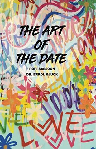 The Art of the Date (The Platinum Poir Trilogy Book 1)
