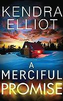 A Merciful Promise (Mercy Kilpatrick, #6)