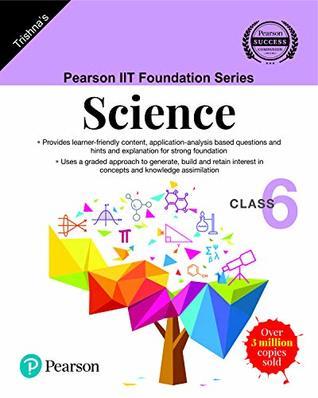 iit foundation mathematics class 6 pdf free download