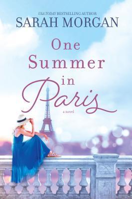 One Summer in Paris