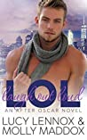 LOL: Laugh Out Loud (After Oscar #2) ebook review