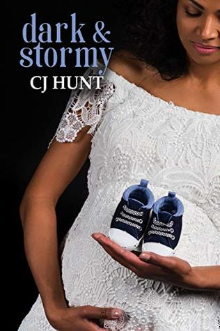 Dark & Stormy: a Rivers End Romance novella (Maddy+Dawson / Kelsey+Jason)
