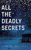 All The Deadly Secrets