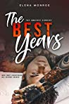 The Best Years (The Amherst Sinners #1)