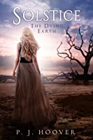 Solstice (The Dying Earth Book 1)