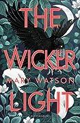 The Wickerlight