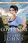 The Governess (Ladies of Miss Bell's Finishing School #1)