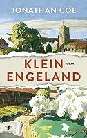 Klein Engeland (Rotters' Club, #3)