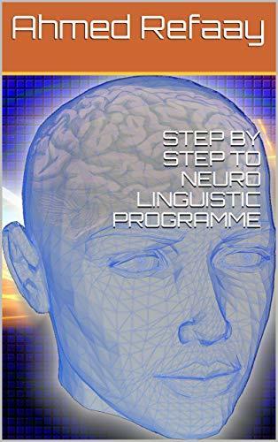 Neuro-linguistic Programme