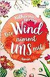 Der Wind nimmt uns mit audiobook download free