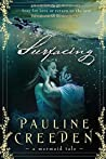 Surfacing (A Mermaid Tale #3)