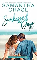 Sunkissed Days: A Magnolia Sound Prequel