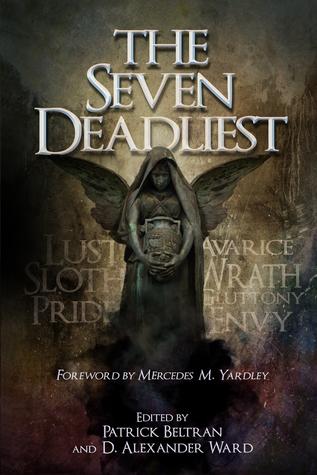 The Seven Deadliest