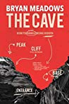 The Cave: How to ...