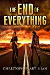 The End of Everything (The End of Everything #1)