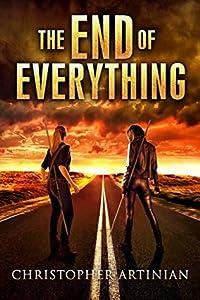 The End of Everything (The End of Everything #1)