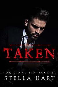 Taken (Original Sin #1)
