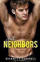 Just Neighbors