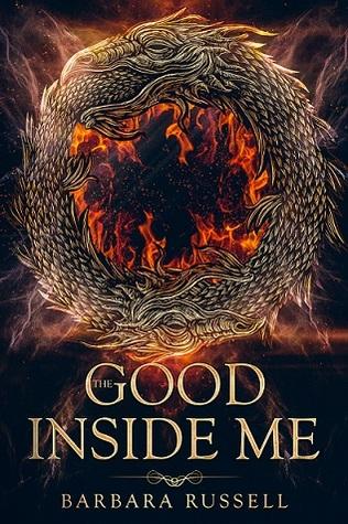 The Good Inside Me