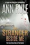 Book cover for The Stranger Beside Me