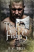 The Giant and the Fishes (The Ravencrest Chronicles Book 3)