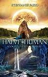Halve Human (Bisecter #2)