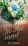 Written In The Sand (Jilted Brides Book 2)