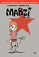 Marzi 1984–1987: Polsko mezi Jaruzelským a Wałęsou očima malé holky