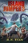 Island Jumper 3