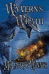 Wyvern's Wrath (Twin Souls #5)