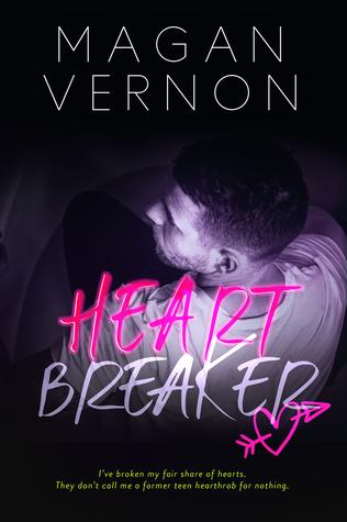 HeartBreaker (Heart Duet #2)