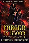 Forged in Blood I