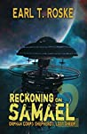 Reckoning in Samael: Orphan Corps Shepherds (Lost Sheep Book 2)