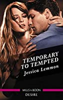 Temporary to Tempted (The Bachelor Pact)