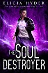 The Soul Destroyer