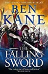The Falling Sword (Clash of Empires #2)