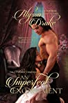 An Imperfect Engagement (Wiltshire Chronicles #2)